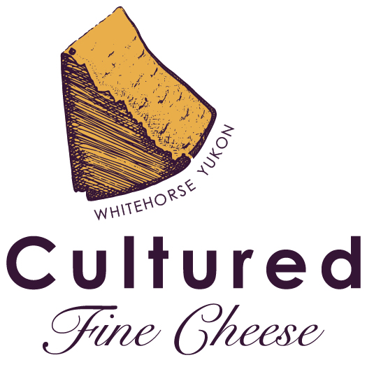 Cultured Cheese
